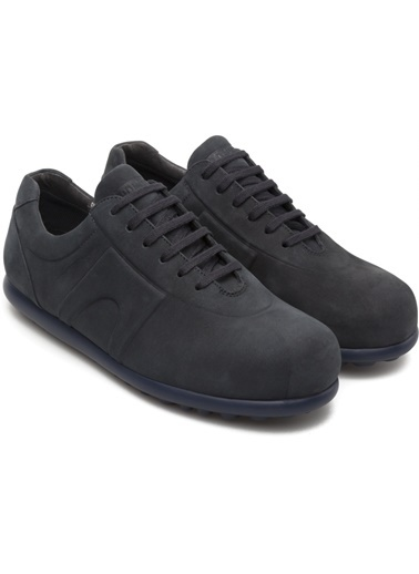 Gore-tex Ayakkabı-Camper
